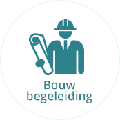 icon-bouwbegeleiding