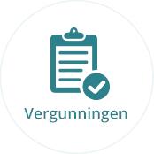 icon-vergunningen